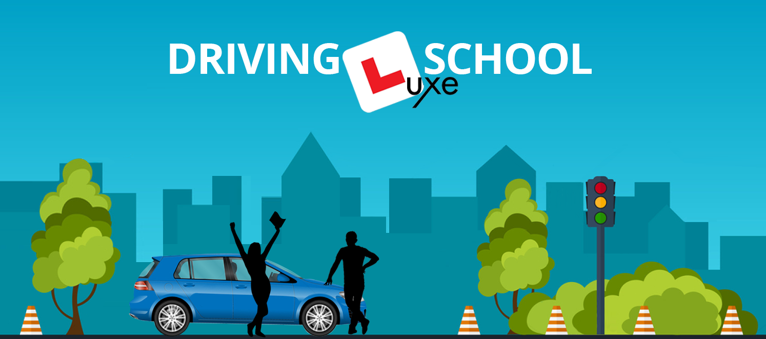 driving school in coventry